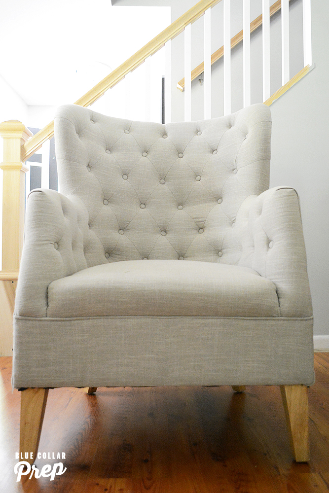 homegoods chair1jpg