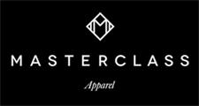 Masterclass Apparel