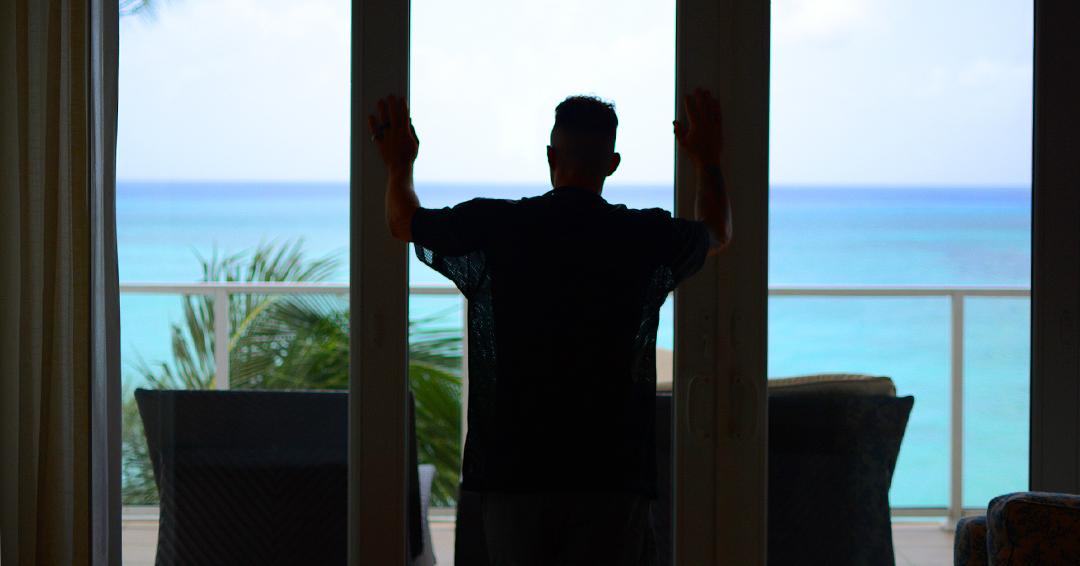 Caribbean Club Grand Cayman
