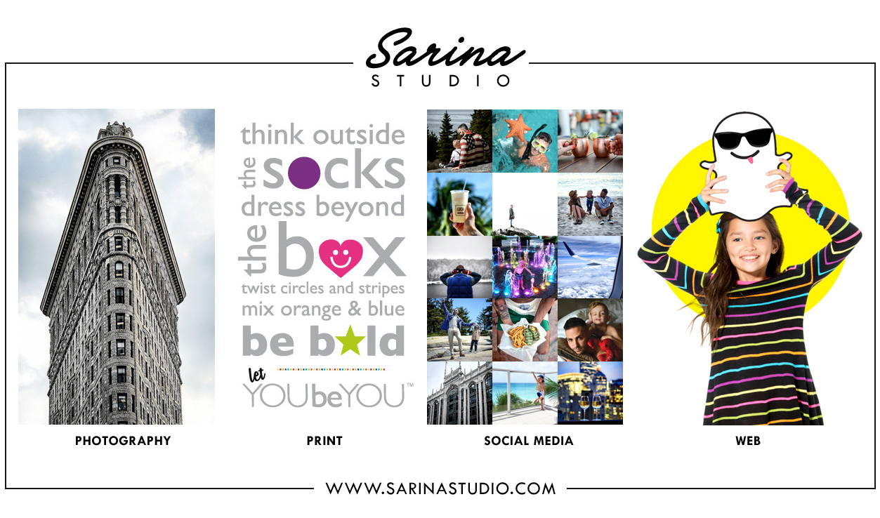 SarinaStudio