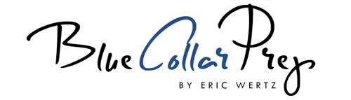 BlueCollarPrep | Versatile Menswear Style Blogger
