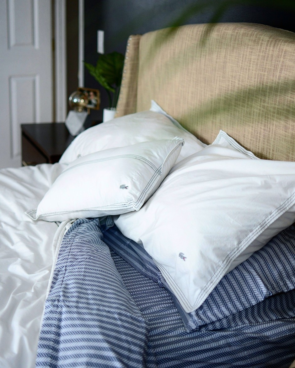 pillows macys down lacoste cover of duvet daunay sets colorful forter and bedding