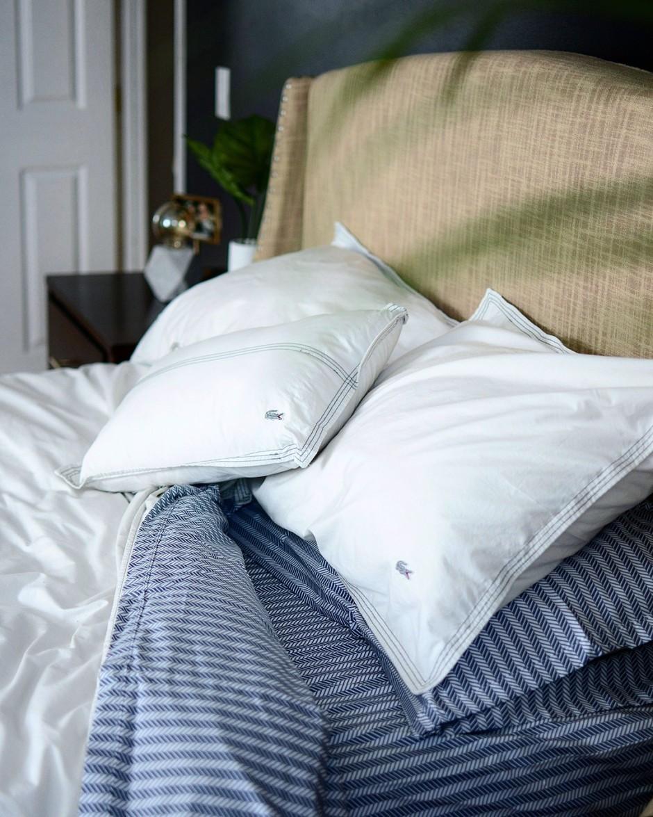 curling duvet comforter image sets bedding club of sheet set myfilms lacoste blue cover