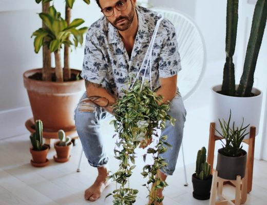 Men's Lifestyle Blog | BlueCollarPrep
