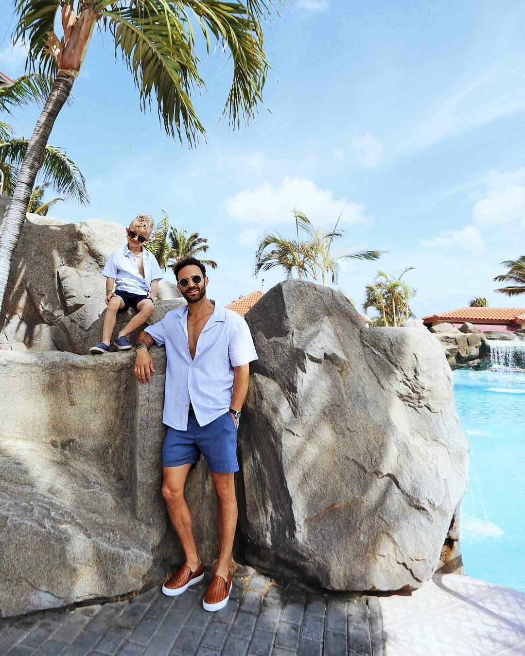 La Cabana Aruba