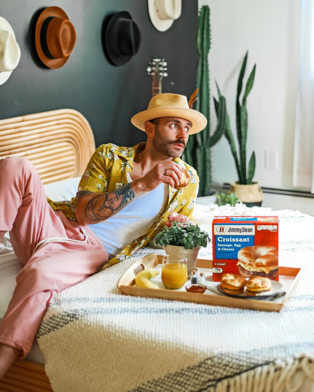 NY Lifestyle Blogger
